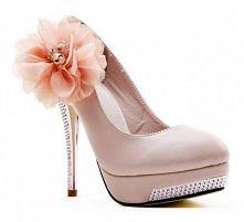 szpilki-buty-kwiatek