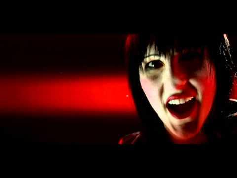 Agnieszka Chylińska - Winna (official video)