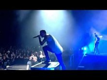 Linkin Park - Final Masquer...