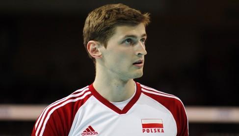 Piotr Nowakowski <3