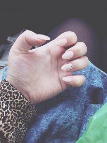 paznokcie , nails