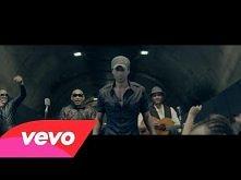 Enrique Iglesias - Bailando...