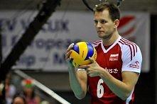 Bartosz Kurek Brakowało mi tego zawodnika w tegorocznych mistrzostwach świata