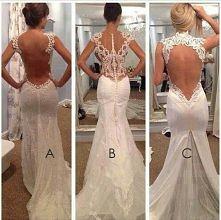 A , B czy C ???