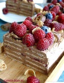 ciasto mokka-przepis klik