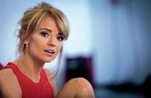 :(( piękna, utalentowana, wspaniała kobieta . . .[*]