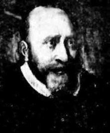 Robert Recorde zaproponował, by podnoszenie do potęgi ósmej nazywać zenzyzenzyzenzywaniem [zenzizenzizenic] – od niemieckiego słowa zenzic wywodzącego się z kolei z włoskiego ce...