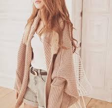 cudowny sweterek <3