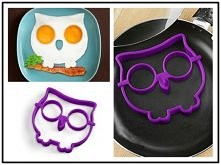 cooking owl