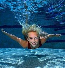 Pływanie – idealny sposób na smukłą sylwetkę?