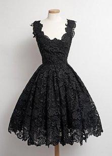 *-* sukienka od chotronette.com