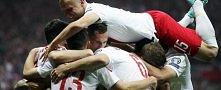 Polacy pokonali Niemców 2:0