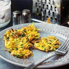 Idealne na małokaloryczne i zdrowe śniadanie  :)  Po przepis klik w zdj