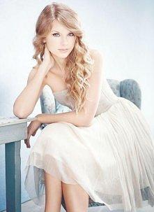 Taylor Swift - Lubicie ją? :)