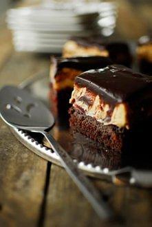 Najlepsza kostka czekoladow...