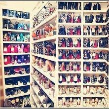 marzenie ;)