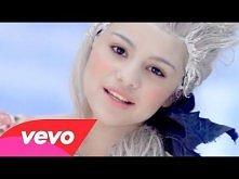 Selena Gomez & The ...