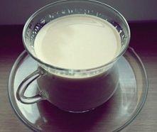 Kawa Zbożowa, na dobry poranek :)