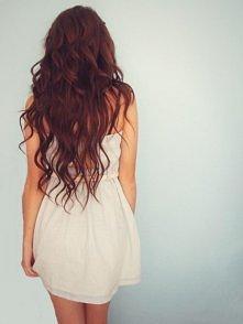 Chcę takie *-*