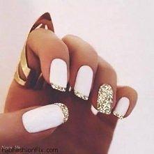 Cudowne !! Chcę !!