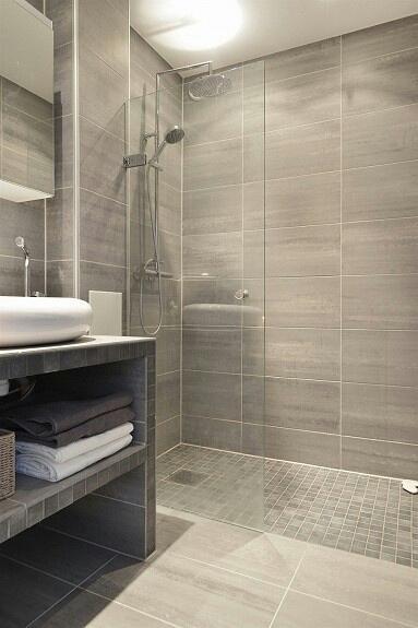Inspiracja Do łazienki Na Inspiracje Do Domu Zszywkapl