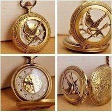 chce taki zegarek *_*