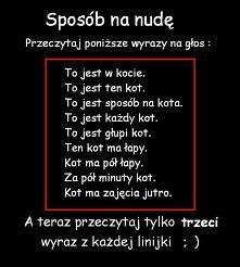 Hahahah xD