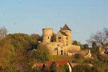 Polska jest piękna! Zamek w...