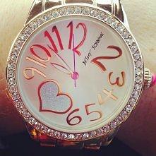 #zegarek