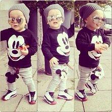 #sweety boy