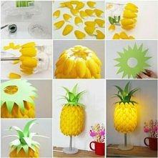 ananasowo
