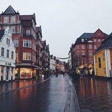 Aalborg, Dania