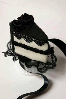 Mmm... zjadłabym :)