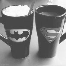 Coffee ^^ Energia ...