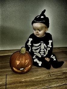 Halloween ;-)