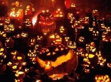 Pumpkin 2 :P
