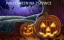 Halloween to dla mnie kolejna okazja do spotkania w gronie przyjaciółek. Nie ...