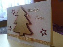 Zapraszam :) kartki świąteczne