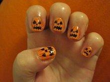 wprost na Halloween :)