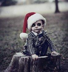 Bobas na Halloween :)