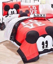 #mickey love