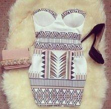 aztec style.