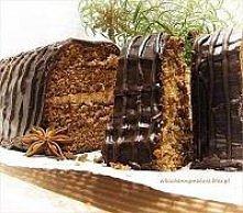 *** przepis na czekoladę wy...