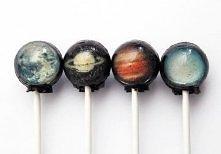 planety w lizakach :3
