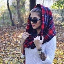 idealny na jesień *.*