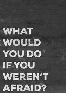 Bardzo dobre pytanie ...