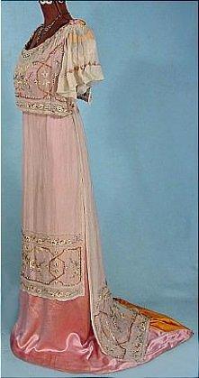 c. 1909 FORSYTH, Los Angele...
