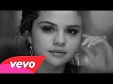 Selena Gomez - The Heart Wants What It Wants (Official Video) słyszeliście już piosenkę o Justinie?