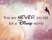 nigdy ^.^