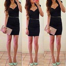 Mała czarna ;)